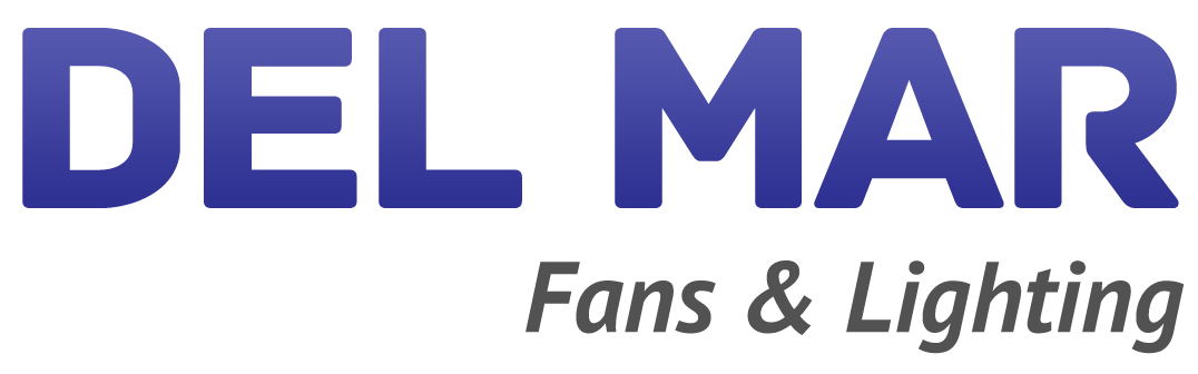 Buy EmeryAllen bulbs by clicking on Del Mar Fans and Lighting's logo